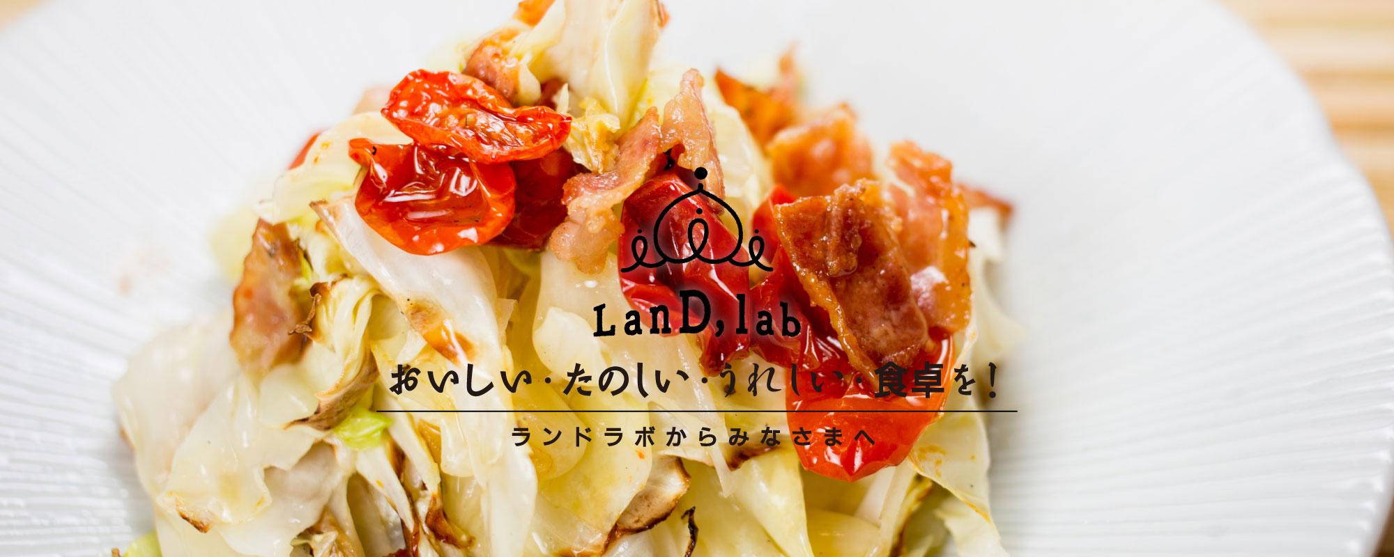 title_landlab