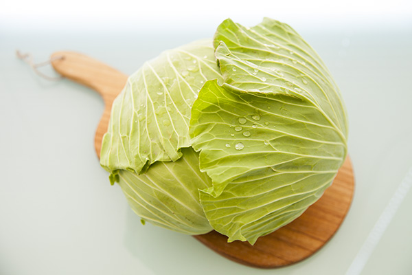 cabbage-101002_8